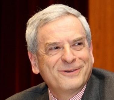 Edoardo Greppi