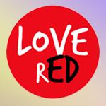 Conoscersi per Amarsi: LoveRED