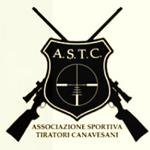 Associazione Sportiva Tratori Canavesani