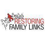 Restoring Family Link - Possiamo Aiutarti a Trovare i TuoiCari