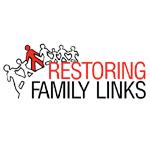 Restoring Family Link – Possiamo Aiutarti a Trovare i Tuoi Cari