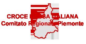 Croce Rossa Regione Piemonte