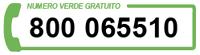 Numero Verde CRI per le Persone