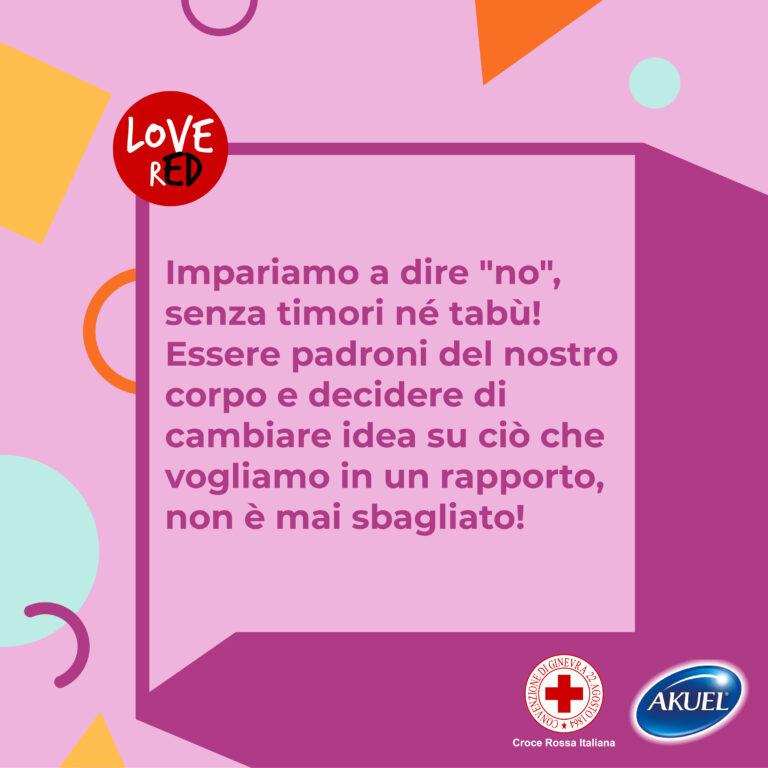 LoveRed-01