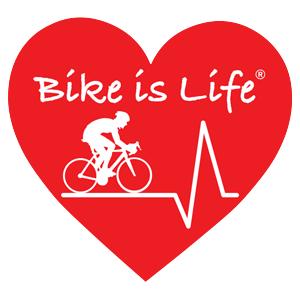 ICO20210605 Croce Rossa in Bici, 7 Principi per 200km, Torino Solferino 2021