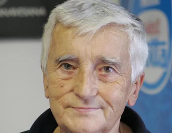 Giuseppe Binel