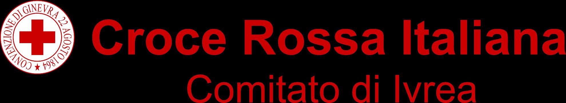 Croce Rossa Ivrea