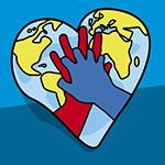 World Restart A Heart Day 2021, Maratona CRI